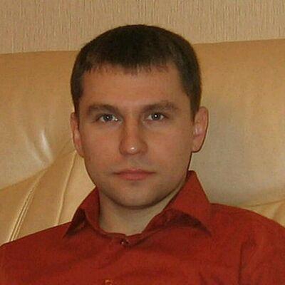 Фото мужчины олег, Алексеевское, Россия, 39