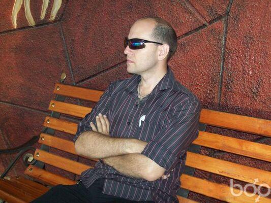 Фото мужчины Серж, Алматы, Казахстан, 37