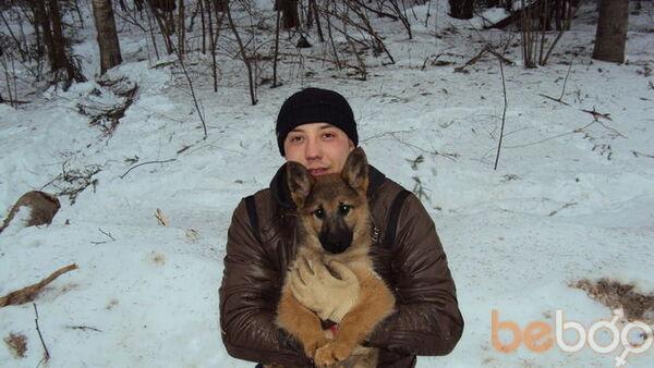 Фото мужчины Сергио, Краснодар, Россия, 31