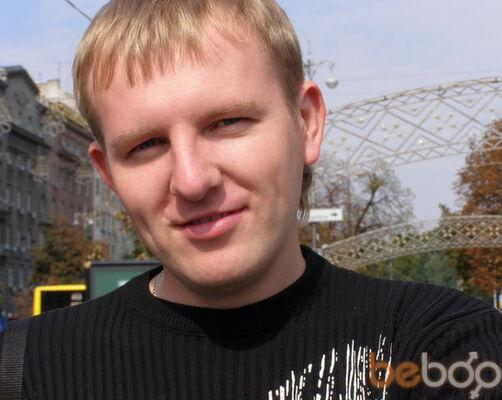 Фото мужчины serdme, Киев, Украина, 34