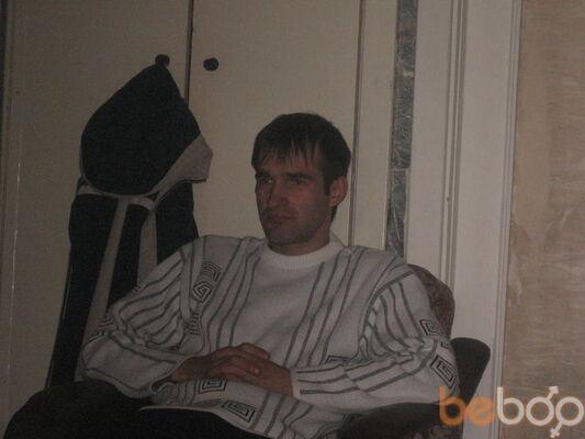 Фото мужчины elkin123, Минск, Беларусь, 36