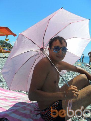 Фото мужчины Азат, Стерлитамак, Россия, 27