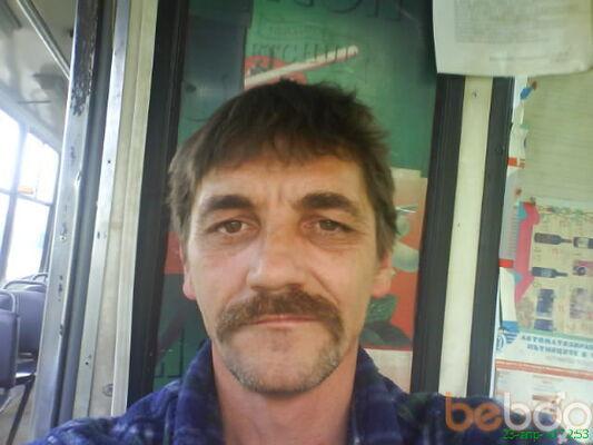 Фото мужчины maketo56, София, Болгария, 51