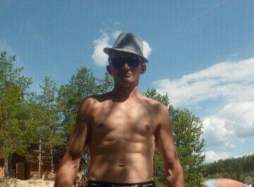 Фото мужчины Сашка, Константиновка, Украина, 29