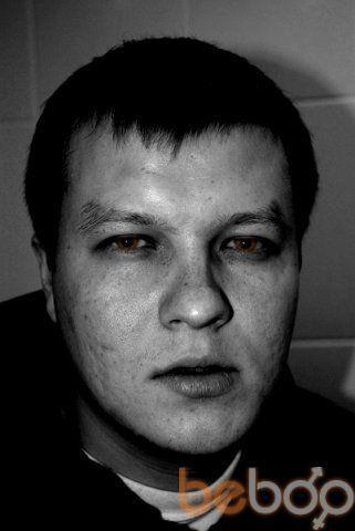 Фото мужчины azm esm, Шымкент, Казахстан, 30