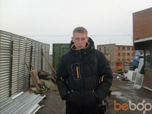 Фото мужчины Dimas, Восток, Россия, 31