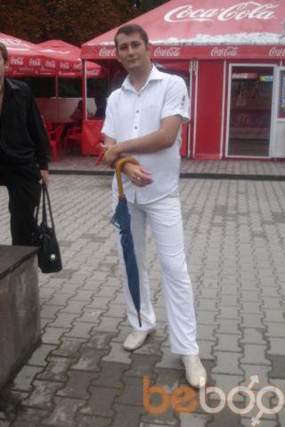 Фото мужчины АндрейКА, Ростов-на-Дону, Россия, 30