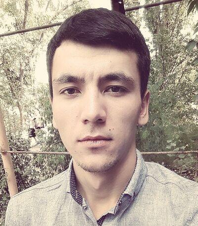 Фото мужчины Шухрат, Бишкек, Кыргызстан, 20