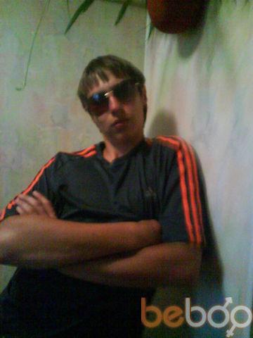 Фото мужчины ivan, Иркутск, Россия, 27