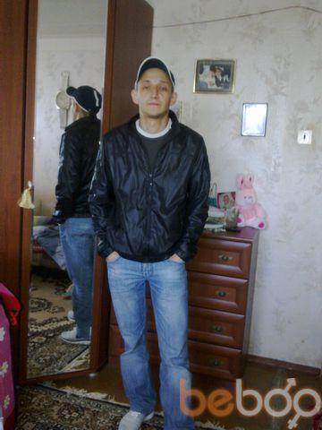 Фото мужчины Edu26, Кисловодск, Россия, 32