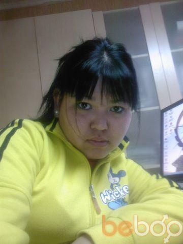 Фото девушки Aziza, Экибастуз, Казахстан, 26