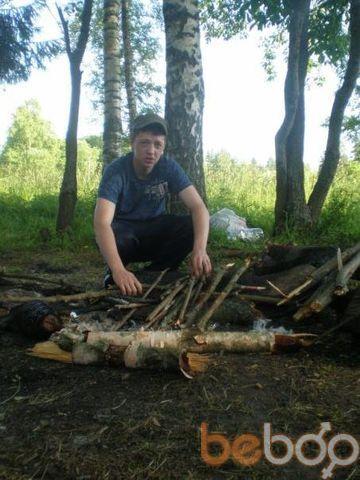 Фото мужчины АрФеЙ 88, Санкт-Петербург, Россия, 28