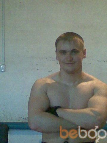 Фото мужчины SandR, Лесосибирск, Россия, 30