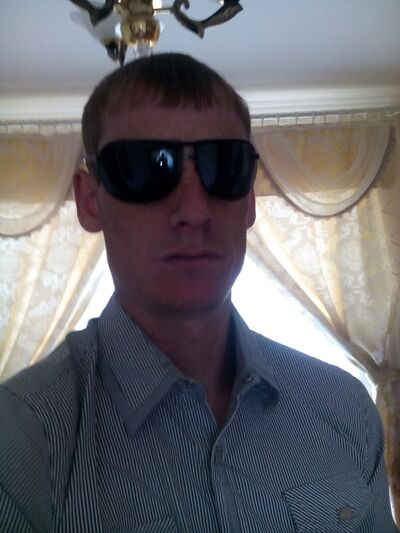 Фото мужчины Viktor, Щучин, Беларусь, 26