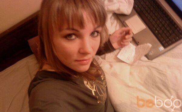 Фото девушки Ledy, Москва, Россия, 28