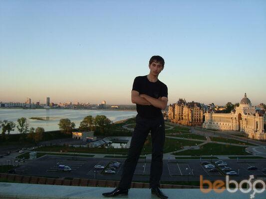 Фото мужчины Алексей, Казань, Россия, 28