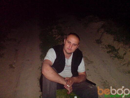 Фото мужчины Gricsha, Киев, Украина, 35