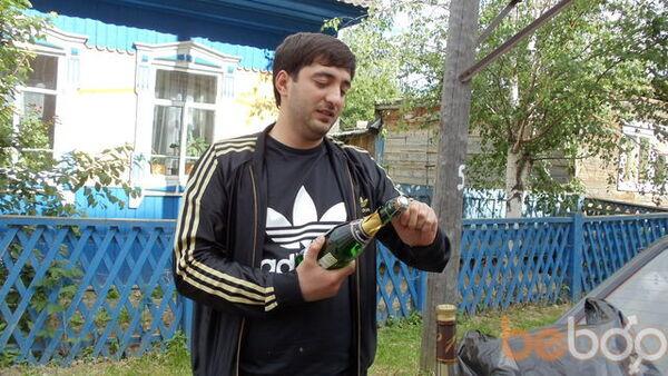 Фото мужчины Maksim, Ханты-Мансийск, Россия, 31