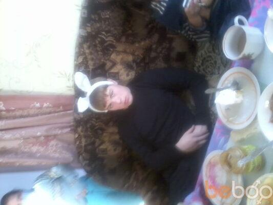 Фото мужчины Жека, Иркутск, Россия, 38