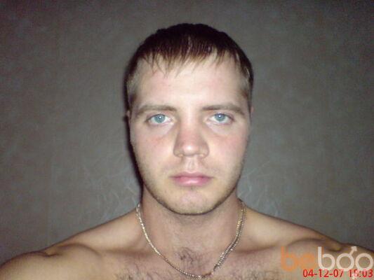 Фото мужчины maksimus, Херсон, Украина, 33