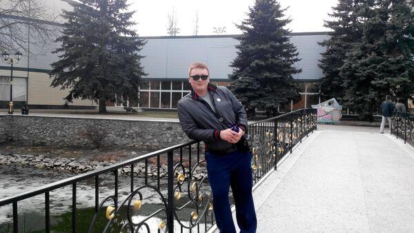 Фото мужчины Дэн, Киев, Украина, 24