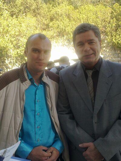 Фото мужчины Иван, Ялта, Россия, 34