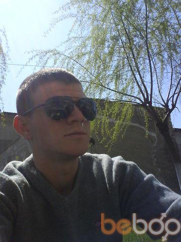 Фото мужчины mihai, Кишинев, Молдова, 28