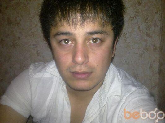 Фото мужчины mika, Москва, Россия, 31
