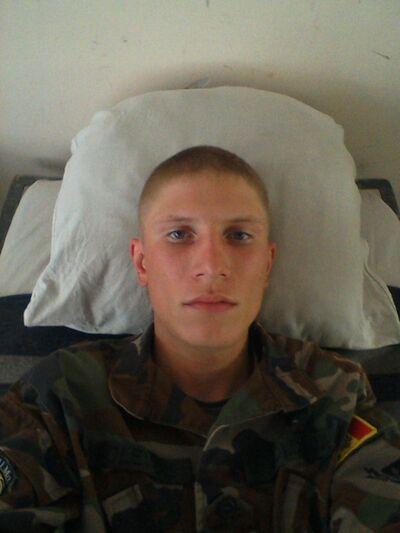 Фото мужчины Макс, Бельцы, Молдова, 24