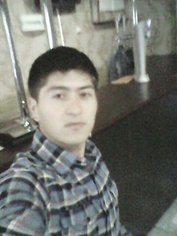 Фото мужчины тимур, Екатеринбург, Россия, 26