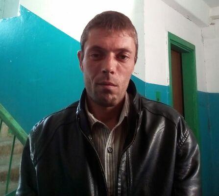 Фото мужчины Artyr, Комсомольск-на-Амуре, Россия, 36