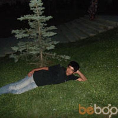 Фото мужчины ulugchik, Самарканд, Узбекистан, 28