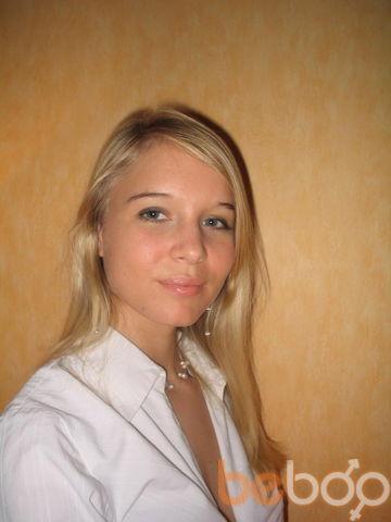 Фото девушки Марго, Луганск, Украина, 30