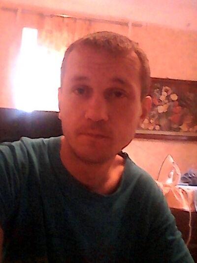 Фото мужчины Сергей, Орск, Россия, 32