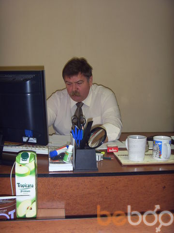 Фото мужчины sarepta, Москва, Россия, 56