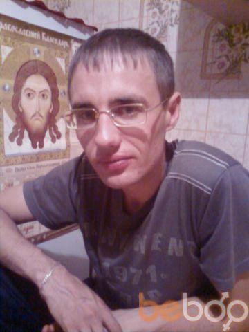 Фото мужчины tolik83, Барановичи, Беларусь, 34