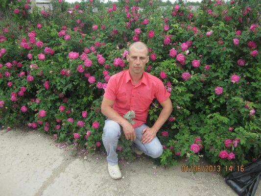 Фото мужчины Виталий, Балаково, Россия, 39