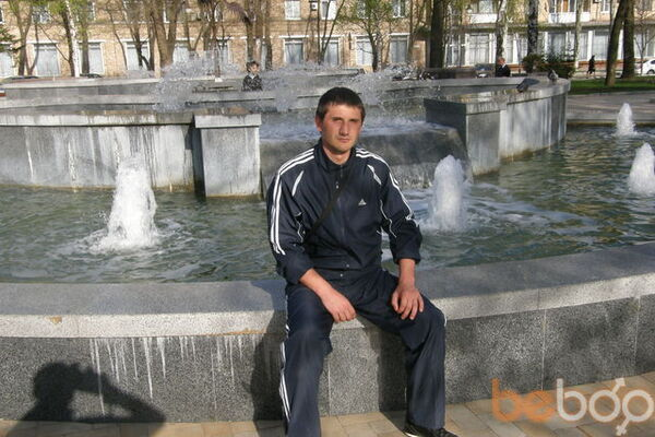 Фото мужчины SSSSS, Умань, Украина, 32