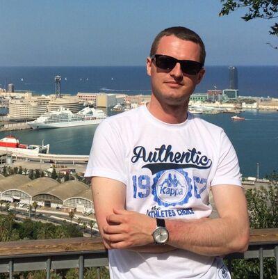 Фото мужчины Джоник, Каменск-Уральский, Россия, 32