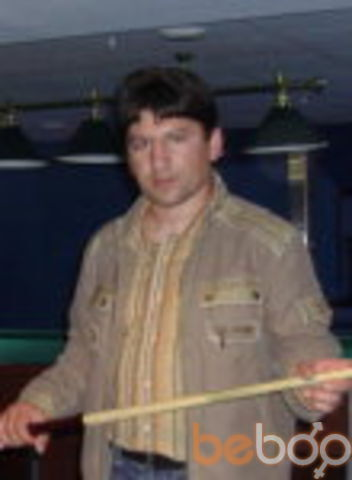 Фото мужчины sergei, Краснодар, Россия, 45