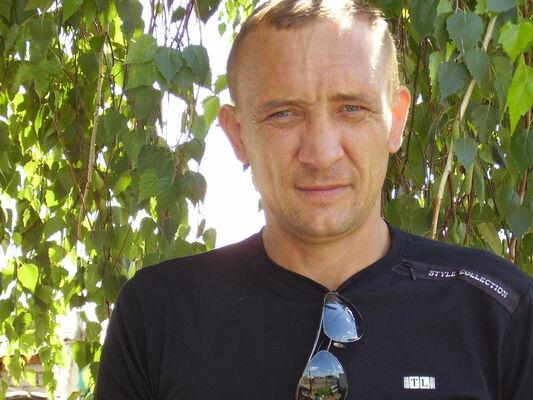 Фото мужчины Александр, Актобе, Казахстан, 39