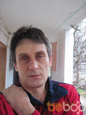 Фото мужчины sevas, Севастополь, Россия, 42