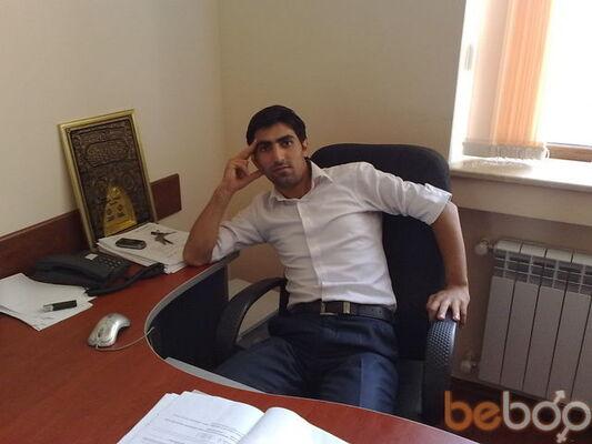 Фото мужчины WILD SEXY, Баку, Азербайджан, 32