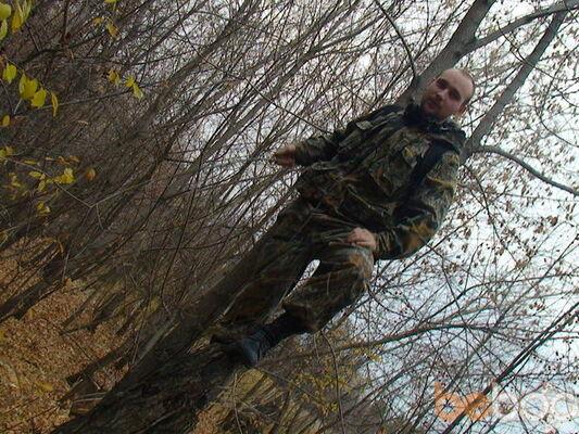 Фото мужчины петюня, Новоомский, Россия, 28