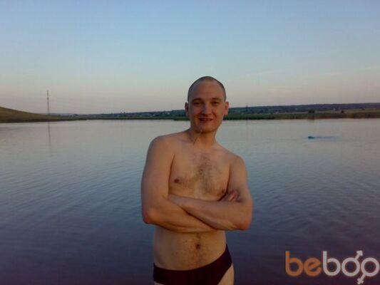 Фото мужчины ИГОРЕК, Краматорск, Украина, 29