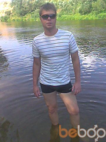 Фото мужчины Калюня, Витебск, Беларусь, 27