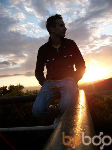 Фото мужчины Spread, Кишинев, Молдова, 26