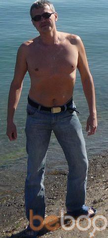 Фото мужчины пришелиц, Иркутск, Россия, 38