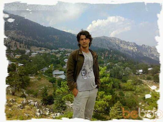 Фото мужчины efsane01, Анталья, Турция, 32