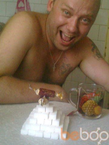 Фото мужчины nikulchinE, Иваново, Россия, 41